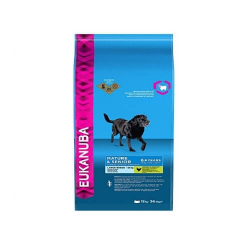Royal canin Feline Renal Select dieta para gatos