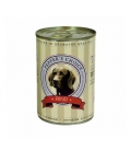 Royal Canin Selection Croc Junior High Quality