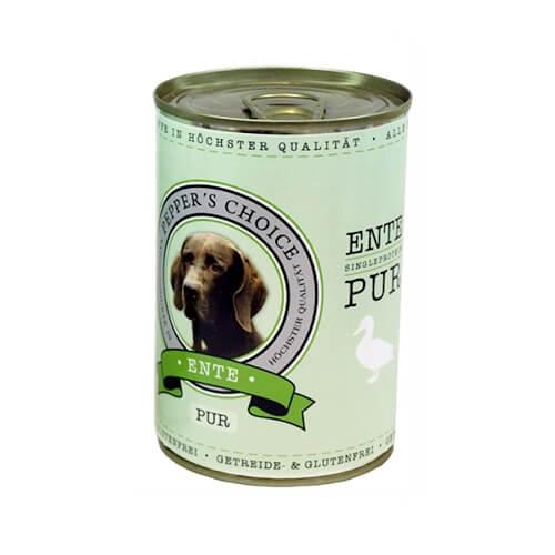 Advance Puppy Small Pollo y Arroz pienso cachorros de razas pequeñas