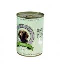 Advance Puppy Mini pienso cachorros de razas pequeñas con pollo y arroz