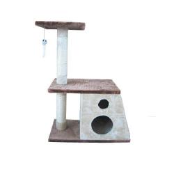 Hill's SP pienso perros · Adult Small & Miniature Cordero y arroz