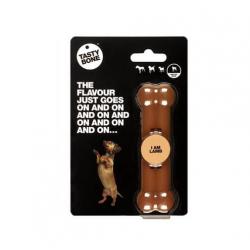 Libra Puppy Cordero pienso para perros