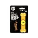 Libra Adult Mini pienso para perros