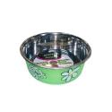 Collar para perros Ruffwear Headwater [4 colores - 5 tallas]