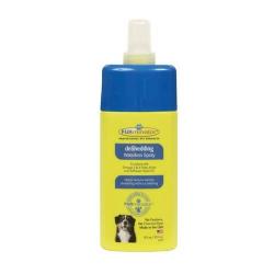 Arpon Deltasect pulverizador insecticida
