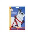 Arnes con cinturon de Seguridad para perros TRIXIE
