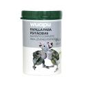 Gusanos de la Harina deshidratados 250 ml/35 g TRIXIE REPTILES