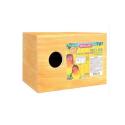 Desodorante para hurones 125ml. Arquizoo