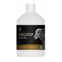 Champu para cachorros Arquifresh 250 ml.
