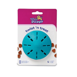 Jaula nylon para perros y gatos plegable coche VARIO TRIXIE