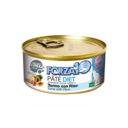 Bolso para perros TRIXIE Malinda nylon bronce