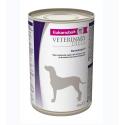 Comida humeda Specific FRW Weight reduction para gatos obesos o diabeticos
