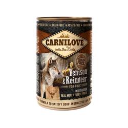 Calcio para perros TRIXIE Comprimidos Calcio vitaminado para perros