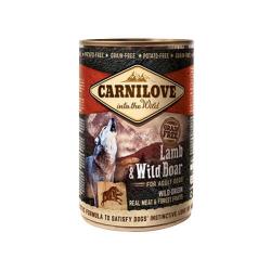 Calcio para perros TRIXIE en polvo fortificante vitaminado