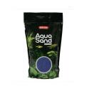 25 unidades de 80grs./ 20 cms. Sticks de cuero deshidratado aroma salami TRIXIE para perros