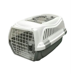 Hueso de traquea de ternera deshidratada TRIXIE para perros