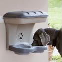 Royal canin pienso para perros Maxi Sterilised