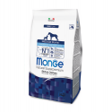 Royal Canin pienso para perros Medium starter mother&babydog