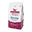 Royal Canin pienso para perros Mini adult