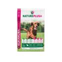 Hills LD Canine L/d PD - Prescription Diet dietas para perros (lata)