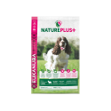 Hills LD Canine L/d PD - Prescription Diet dietas para perros