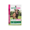 Hills MD Feline m/d PD - Prescription Diet dietas para gatos (lata)