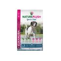 Hills MD Feline m/d PD - Prescription Diet dietas para gatos