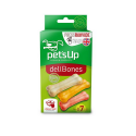 Hills SD Feline s/d PD - Prescription Diet dietas para gatos (lata)