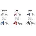 Royal Canin pienso para perros de raza Caniche