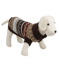 Royal canin dieta para perros Anallergenic AN18