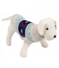 Hills ZD Canine z/d Ultra Allergen free PD - Prescription Diet dietas para perros (lata)