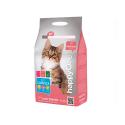 Royal Canin pienso para gatos Exigent 35/30 Savour