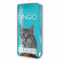 Royal Canin pienso para gatos Exigent 42