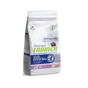 Hills Adult Performance 12 kg. Science Plan pienso perros