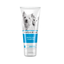 Hill's SP pienso perros · Adult Small & Miniature