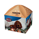 Hills Mature Adult 5+ Active Longevity Razas Grandes con Pollo 12 kg. Science Plan pienso perros