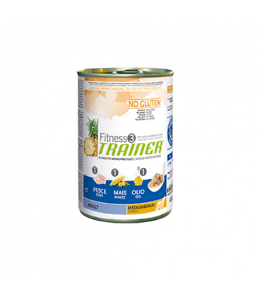 Hills Puppy Healthy Development con Pollo Lata 370 grs. Science Plan para perros
