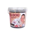Royal Canin dieta para perros Hypoallergenic moderate energy