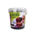 Royal Canin dieta para perros Hypoallergenic small dog