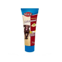 Hill's SP pienso perros · Mature Adult + 7 Small & Miniature
