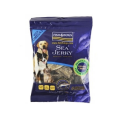 Royal canin pienso para gatos Indoor Appetite Control