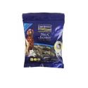 Royal canin Instinctive +7 comida húmeda para gatos sénior