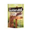 Royal canin urinary s/o dieta para perros (lata/bolsita)