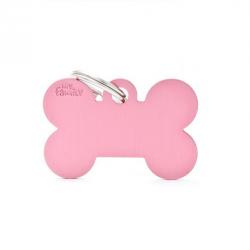 Mapache Peluche 46 cm TRIXIE juguete para perros