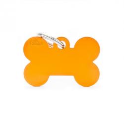 Juguete de cuerda para cachorros con sonido 17cm TRIXIE juguete para perros