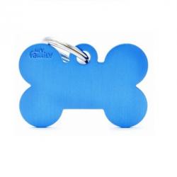 2x1 Anti mordeduras para perros TRIXIE en muebles