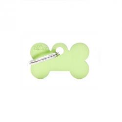 Kit para cachorros TRIXIE Manta 2 Juguetes y Toalla (2 colores)