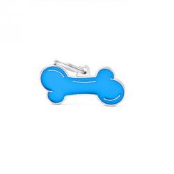 Dogit Transportin Pet Voyageur pequeño 48x32x28cms