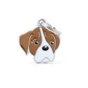 Belcando Pavo con Arroz y Calabacín comida húmeda para perros