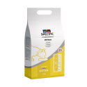 Pipeta Repelente natural Perros 3x0.75 ml Margosa TRIXIE
